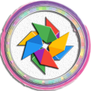 Image Restore : Deleted Photo Recovery & recycle
