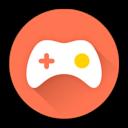Omlet Arcade (Pokemon Go Chat)