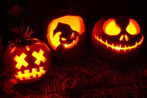 pumpkin carving ideas 1 0 download apk for android aptoide