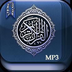 القرآن الكريم كاملاً دون نت
