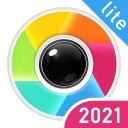 Sweet Selfie Lite -Sweet Selfie Camera App