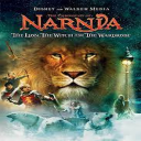 Narnia