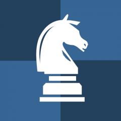 Chess Arena 1 0 Scarica APK per Android - Aptoide