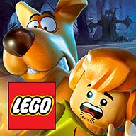 Lego Scooby Doo Haunted Isle 112 Android Aptoide Için Apk Indir