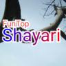 Funtop Shayari Icon