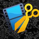 Video Splitter for Whatsapp story