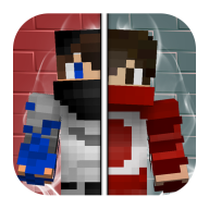 PvP Skins For Minecraft Download APK For Android Aptoide - Skins para minecraft pe pvp