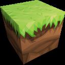 Block World : Pixel Craft