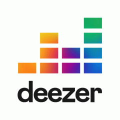 Deezer: Stream Music, Playlists, Albums & Songs 6 1 7 51 Download