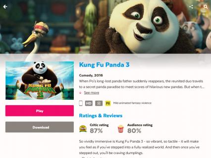 Kung Fu Panda Roblox Id - Fetch Mobi 3120 ดาวนโหลด Apkสำหรบแอนดรอยด Aptoide