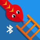 Snake & Ladder - Board Games