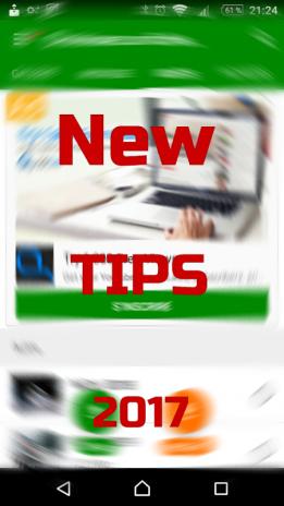 Gionee xender old version app download | Download Xender App