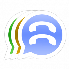 Widgets for Whatsapp™ (ROOT!) 37 Download APK for Android