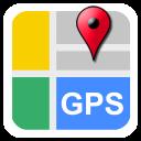 Mappe GPS La Mia Posizione