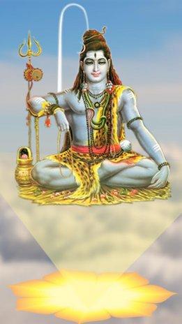 Mahakal 3D Lord Shiva Mobile Theme 1 1 1 Download APK for