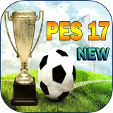 Pes Club Manager 2017 Pro Icon