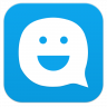 Talk.to Messenger Icon