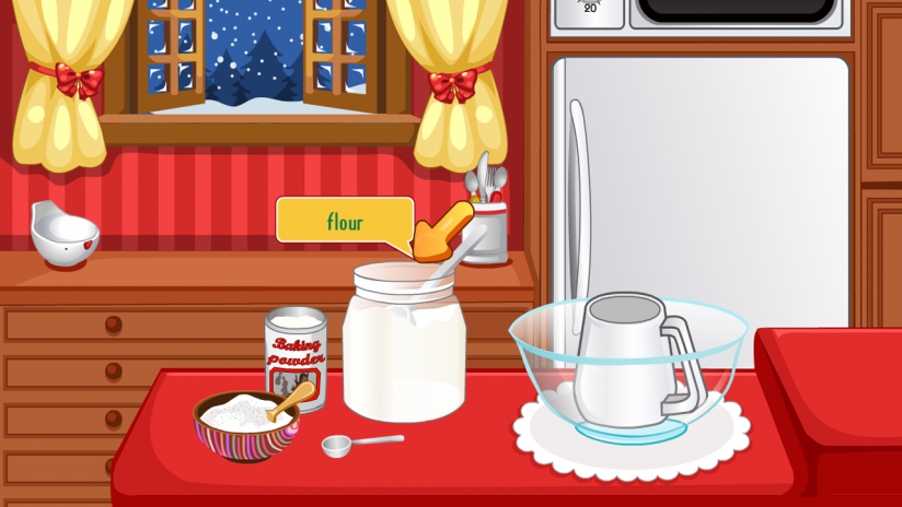Fantastic Cake Birthday Cooking Games 3 0 0 Download Apk For Android Aptoide Funny Birthday Cards Online Eattedamsfinfo
