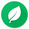 Vertfolio - Cryptocurrency Portfolio App Icon