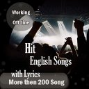 English songs with lyrics 2021 all times Hit songs