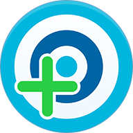 SKOUT+ - Meet, Chat, Friend 5 8 3 Download APK for Android