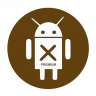 Package Disabler Pro+ Samsung Icon