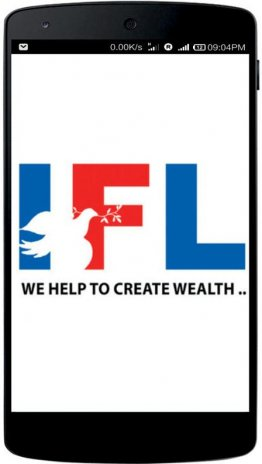 IFL-STOCK MARKET TIPS 1 0 Download APK for Android - Aptoide