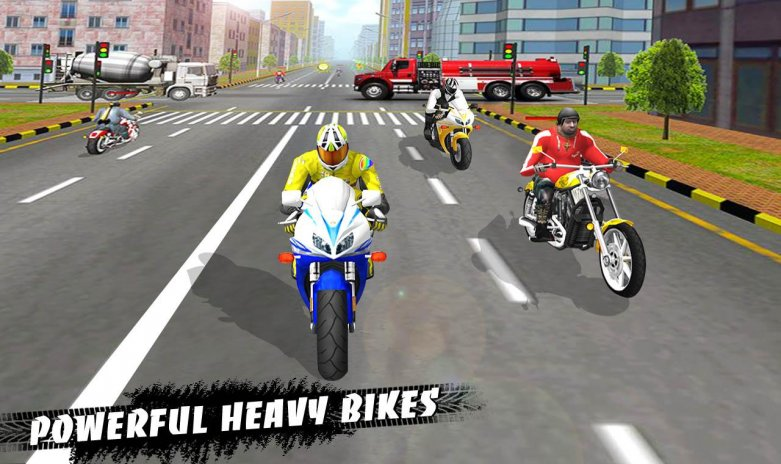 bike attack car race champ 3d 1 0 2 Download APK for Android - Aptoide