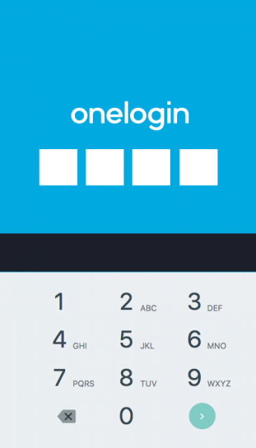 com.onelogin.app | Download APK for Android - Aptoide Onelogin