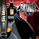 Bat-Man Vengeance