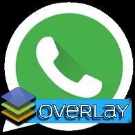 Whatsapp Theme Installer