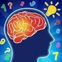 Brain Games - Mind Games - Brain Teasers