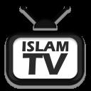Islam TV