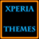 Xperia Themes - Xposed Module