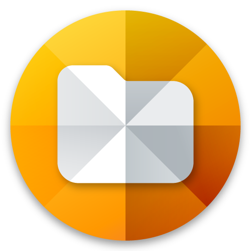 Moto File Manager