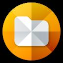 Gestione file Moto
