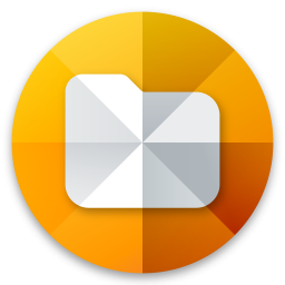 file manager apk download for motorola