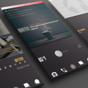 Relax for Klwp