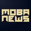 MOBA News