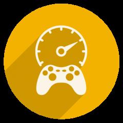 Game Booster Plus 3 0 0 Baixar APK para Android - Aptoide