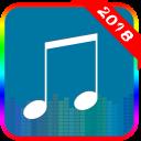 Samsung Music Audio Player