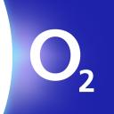 O2 Priority - UK Rewards