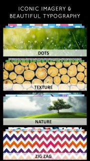 Cover Photo Maker - Banners & Thumbnails Designer screenshot 5