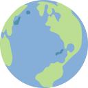 World Population Live