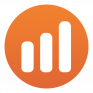 iq option binary options icon