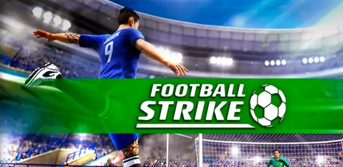 football strike mod apk 1.4 0