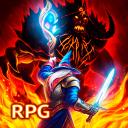 Guild of Heroes: Magia e Armas