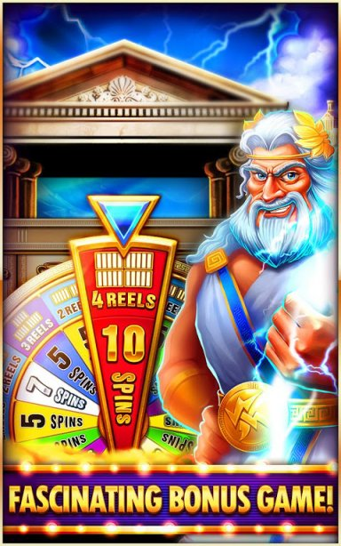 free online slots for fun mobile casino deutsch