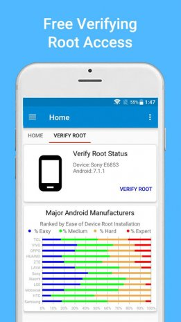 Root Explorer Pro Android Free Lightweight Easy 5 6 58 Download APK