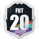 FUT 20 Draft & Pack Simulator Icon